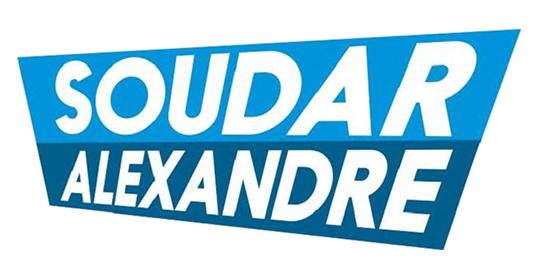 Soudar Alexandre
